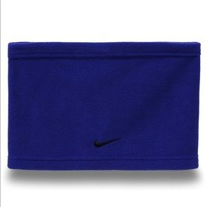 Nike Neck Warmer /Brand New With Tags